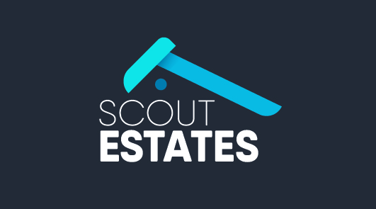 Scout Estates